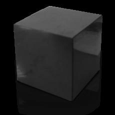 Shungite Box Wifi