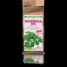 Moringa Bio 150gr