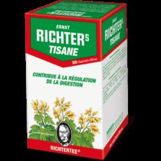 Tisane Richter's 20 Sachets